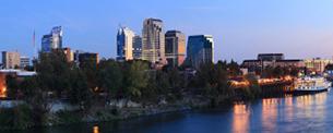 RMW Sacramento