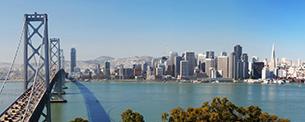 RMW San Francisco