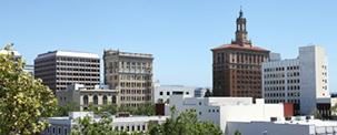 RMW San Jose