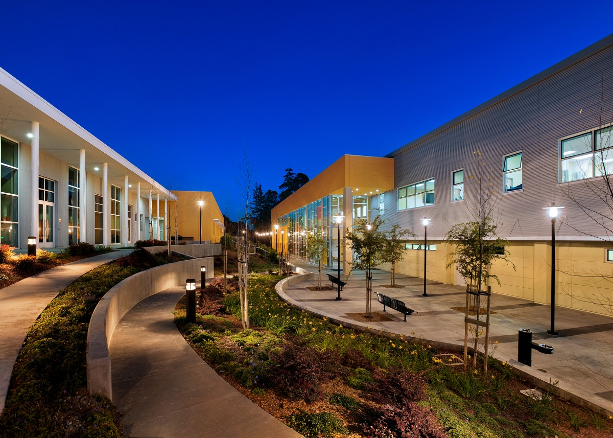 California community college options degrees costs requirements resources transferring