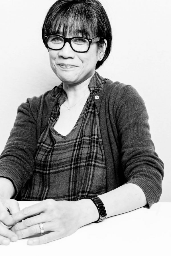 Felice Rosario Arrigotti