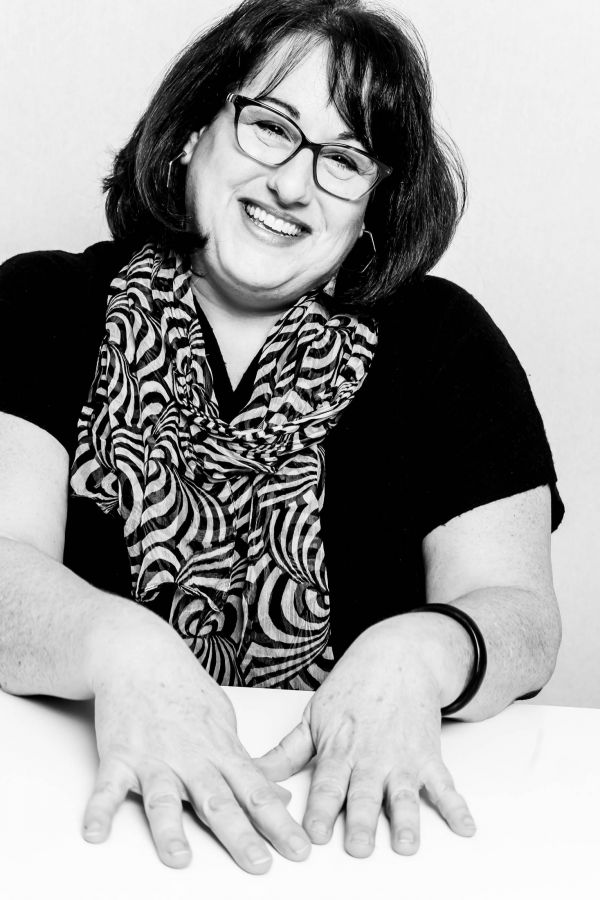 Janet Braden