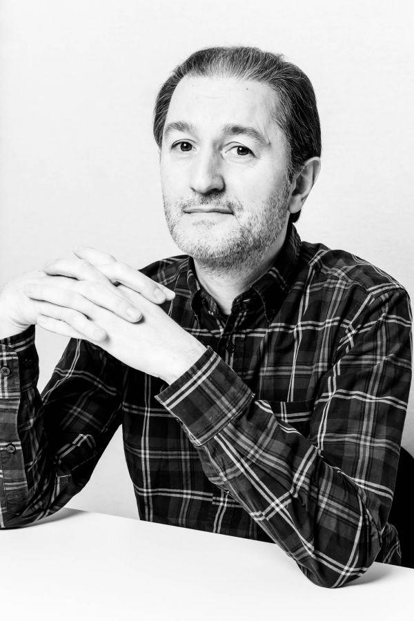 Jean-Baptiste Petitpas