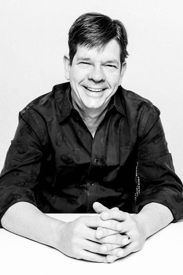 Jeff Leonhardt