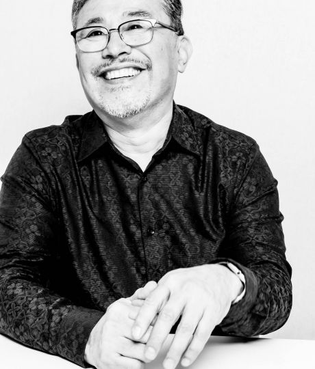 Mark Alvarez