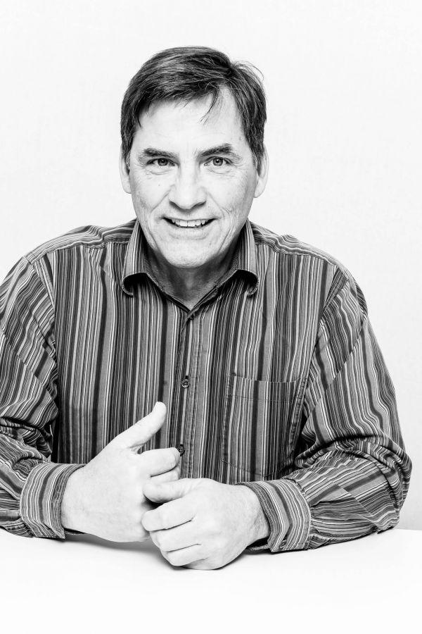 Russ Nichols