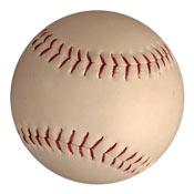 Softball-175