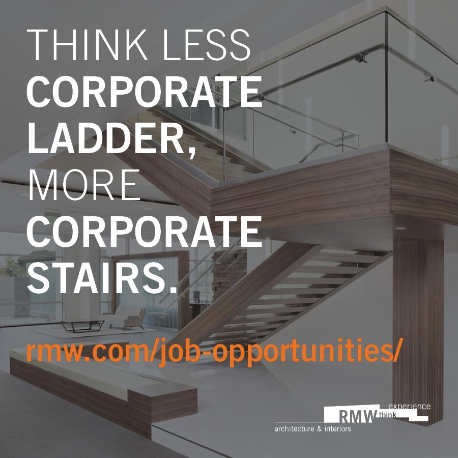 Job opportunities - Interior design job opportunities ...