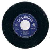 jazz-record-175