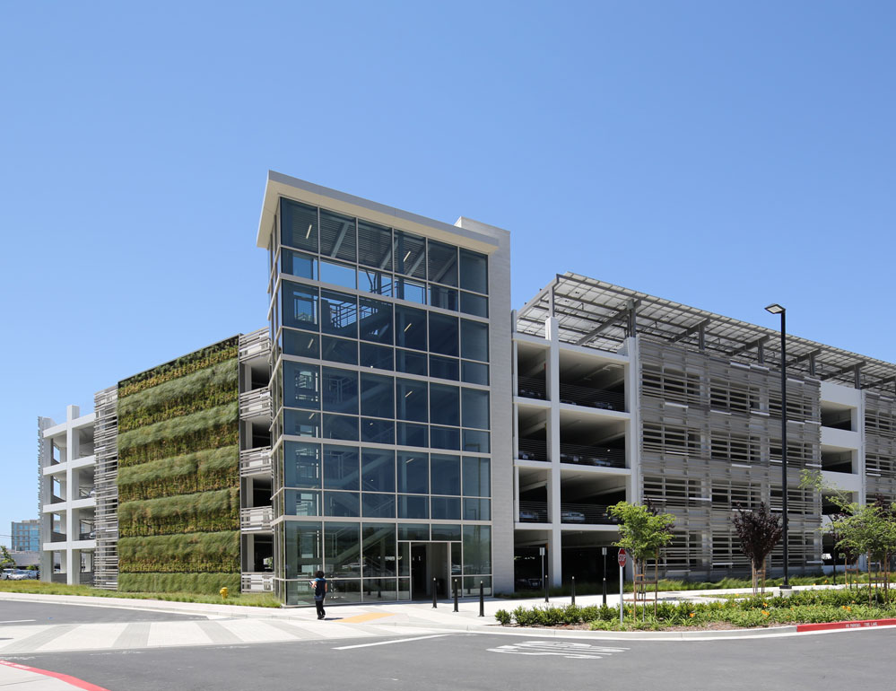 RMW Named 2014 ENR Top 100 Green Building Design Firm