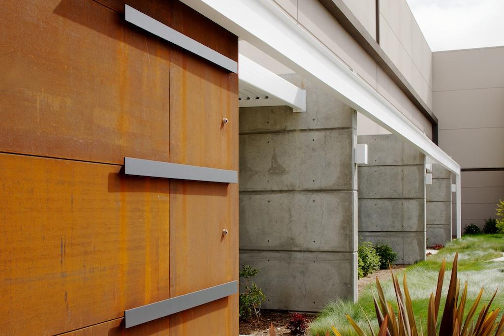 Genial Metropolitan Van U0026 Storage. Napa, California ...