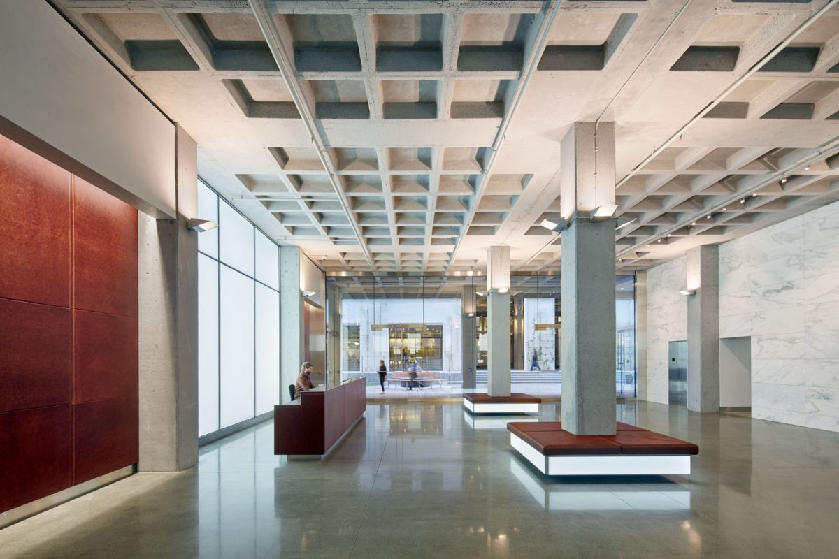 1 Tenth Wins ENR California Best of 2015 Award