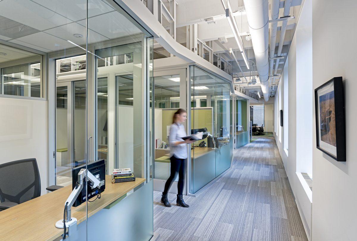 New resource bank rmw for Design interieur paris