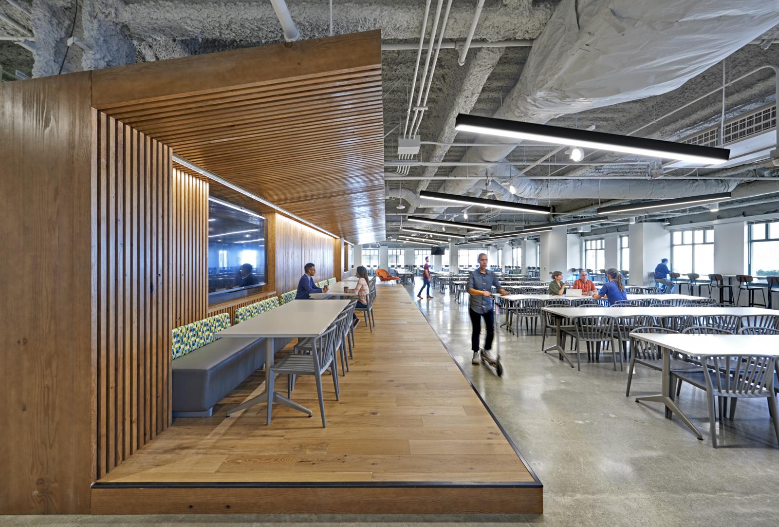 Udemy rmw for San francisco interior design firms