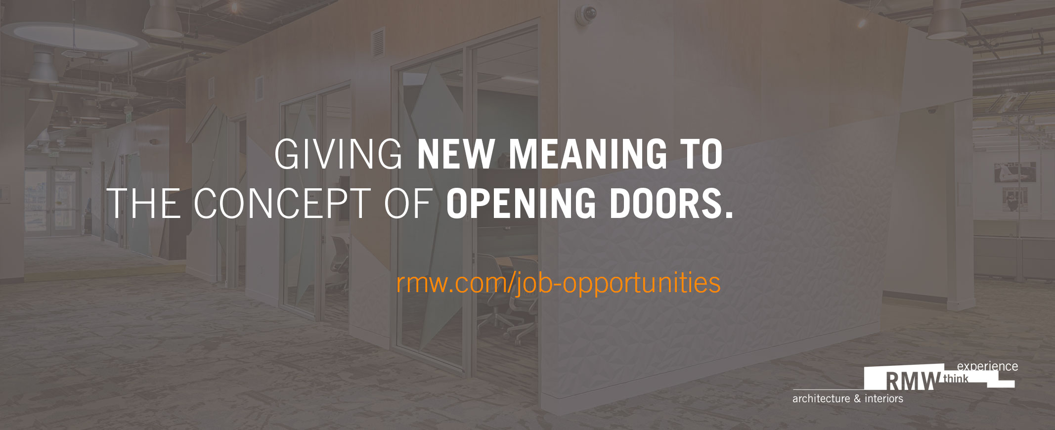 Job-Oppornities-Banner-1