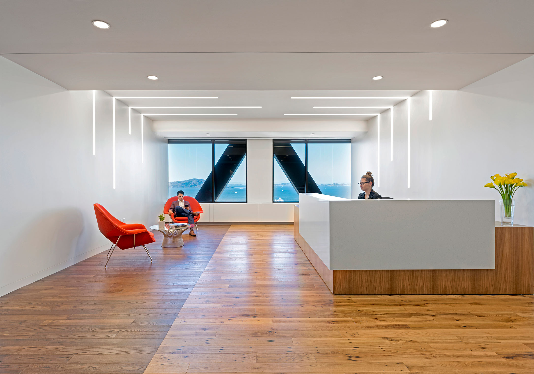 cisco san francisco office. A Global View From Elegant Views Of San Francisco. Cisco Francisco Office