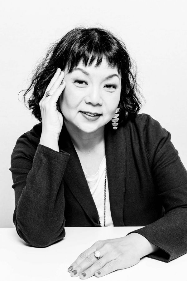 Eunice Y. Furuta