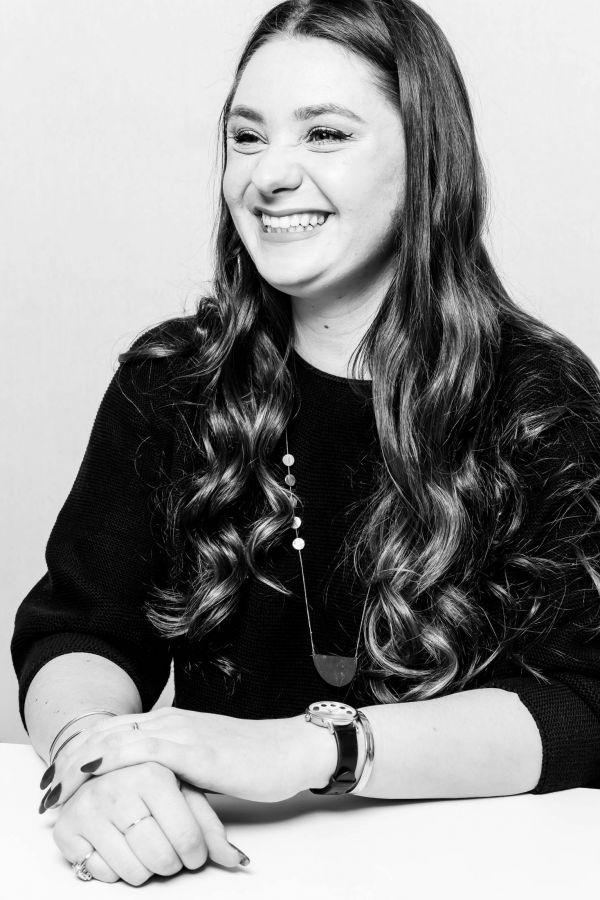 Haley Conway