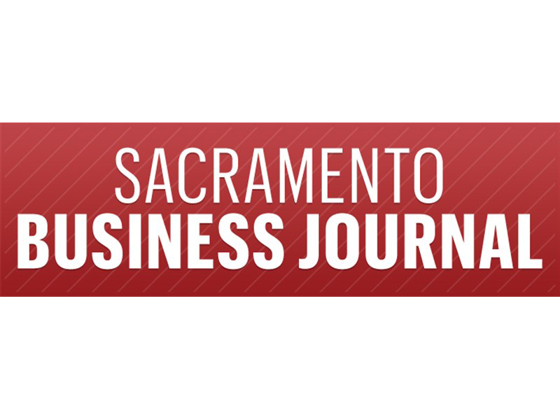 Spotlight on Stephen Guest – Sacramento Business Journal