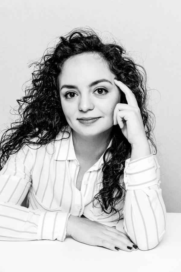 Mariana Remis