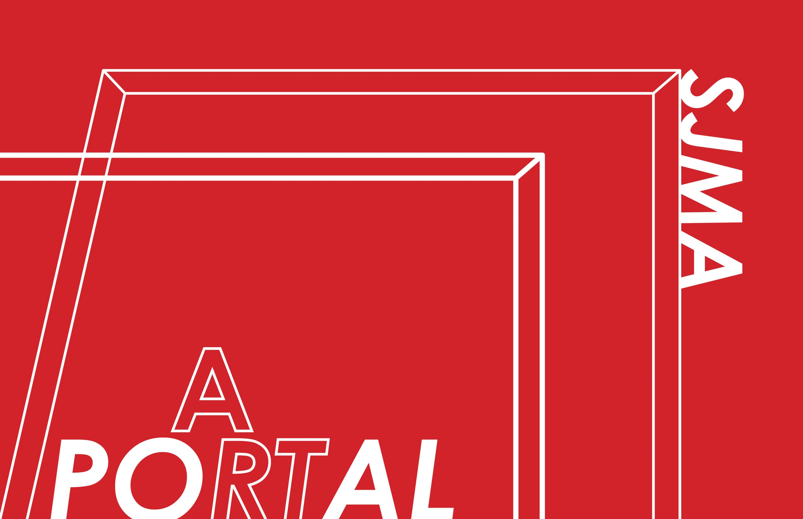 A Conduit of Social Impact. Art Portal – San Jose Museum of Art