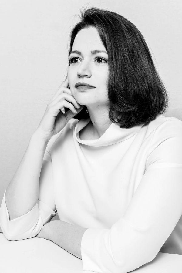 Suzanne Hearn Meyer