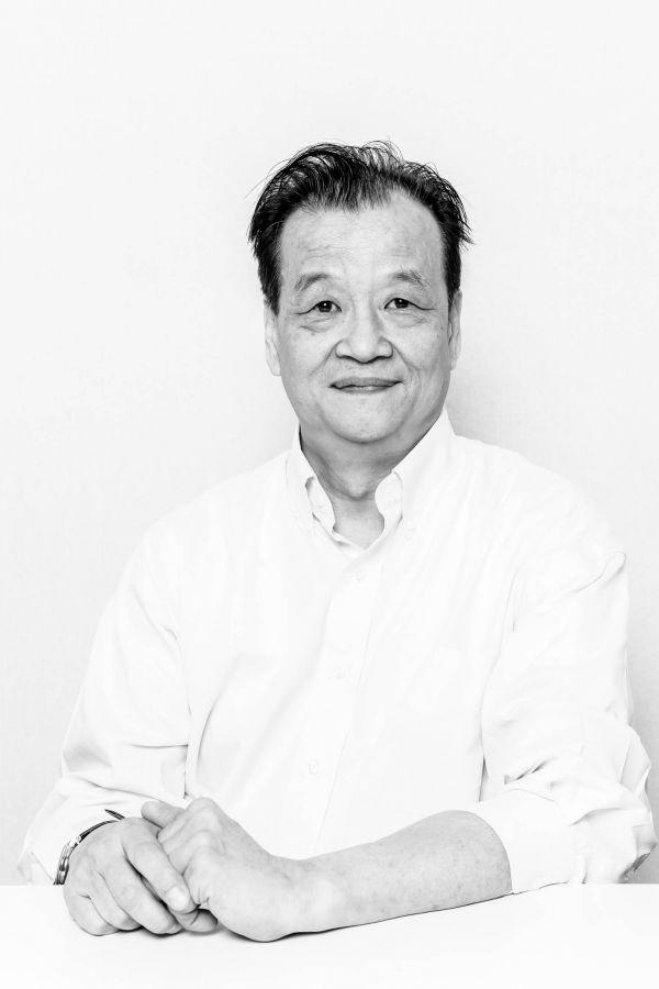 Frank Sheng
