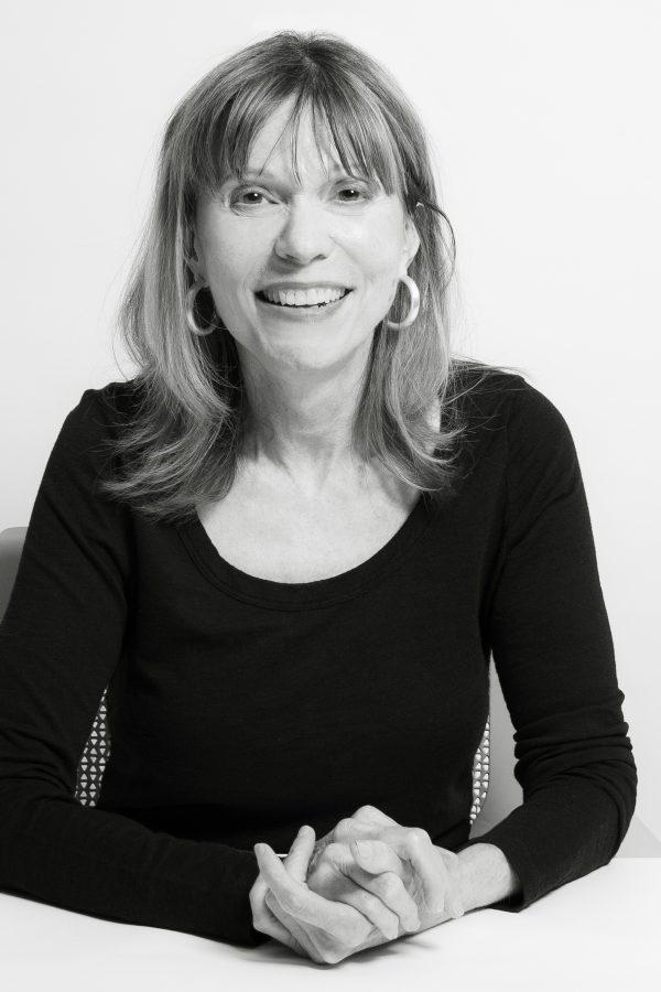 Claire Guest